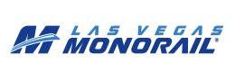 Las Vegas Monorail logo