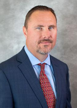 Michael E. Milne